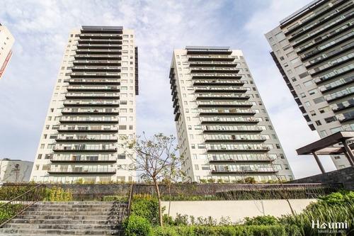 departamento en venta en high towers