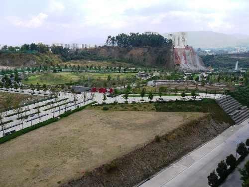 departamento en venta en highpark vista a parque la mexicana