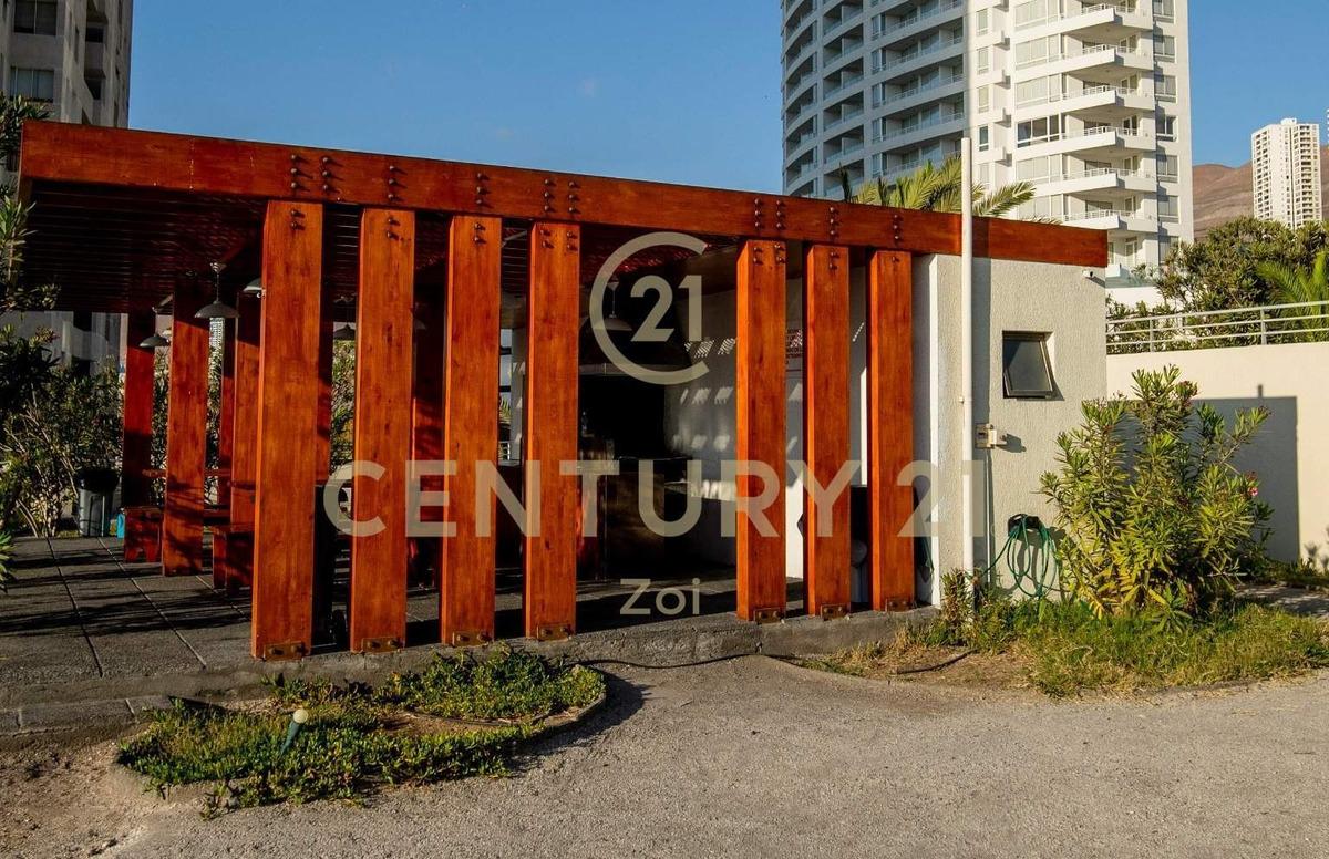 departamento en venta en jardines de huayquique edificio ...
