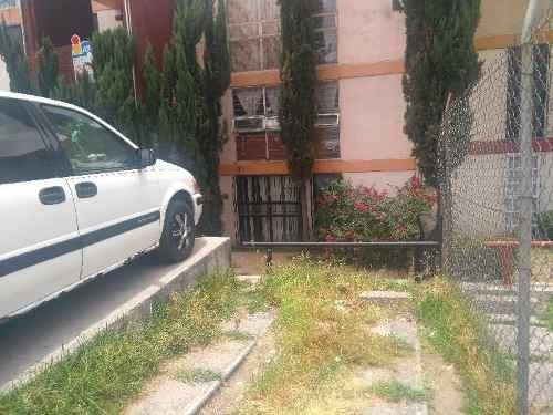 departamento en venta en jardines de la cañada tultitlan estado de mexico