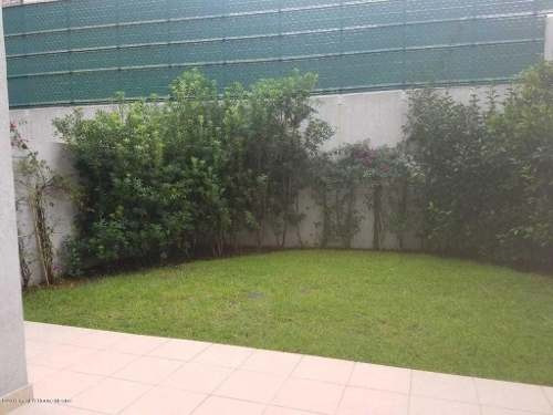 departamento en venta en jardines de san mateo, naucalpan de juarez, rah-mx-18-908