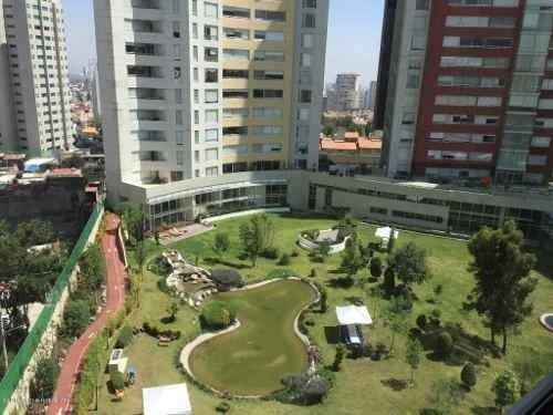 departamento en venta en jesus del monte, huixquilucan, rah-mx-20-1390