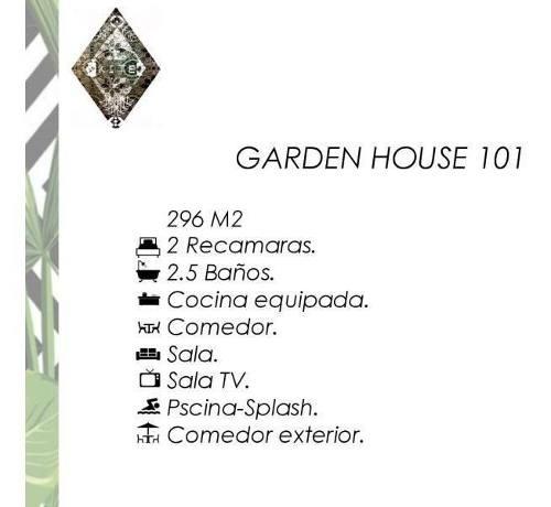 departamento en venta en kite residence aldea zama