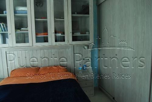 departamento en venta en la colonia anahuac