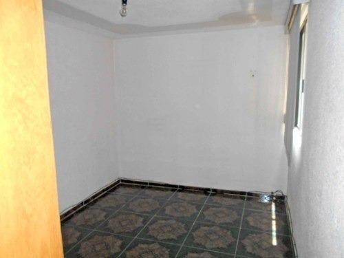 departamento en venta en la mora grande, iztapalapa rav-3742