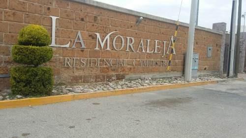 departamento en venta en la moraleja (residencial para adultos mayores)
