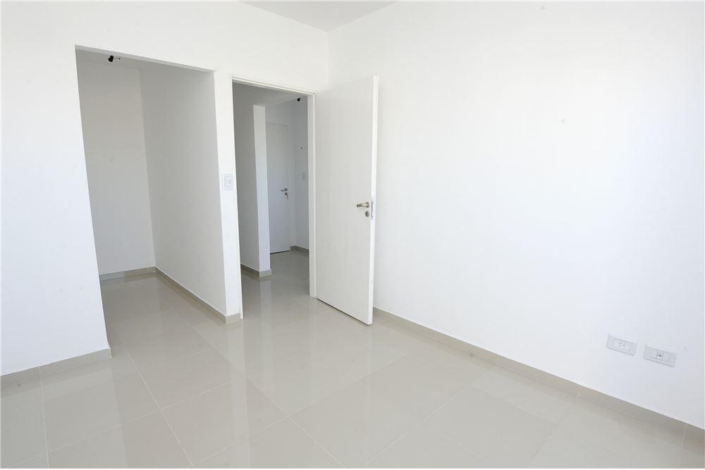 departamento en venta en la plata 1 dormitorio