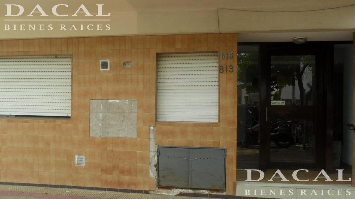 departamento en venta en la plata calle 38 e/ 11 y 12 dacal bienes raices