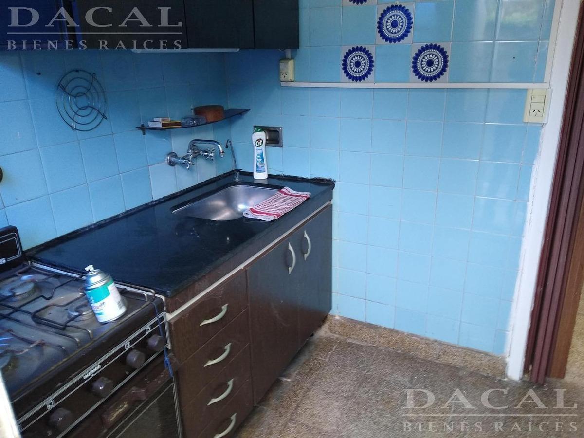 departamento en venta en la plata calle diag. 80 e/ 1 y 115 dacal bienes raices
