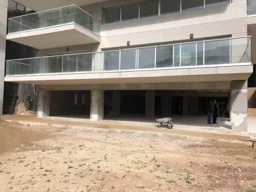 departamento en venta en lomas anahuac (erav1823)