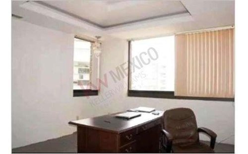 departamento en venta en lomas de tecamachalco huixquilucan