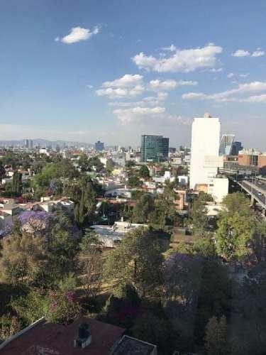 departamento en venta, en los alpes, en alvaro obregon en ciudad de mexico