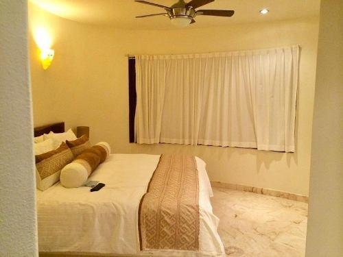 departamento en venta en maya villa condo