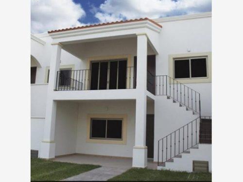 departamento en venta en mediterraneo club residencial