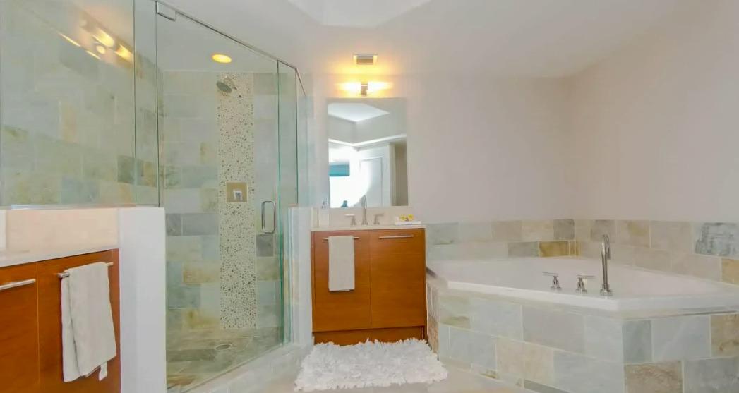 departamento en venta en miami tao sawgrass 2 dor + 2 baños