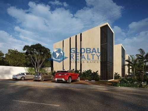 departamento en venta en montebello zona city center dv-4872