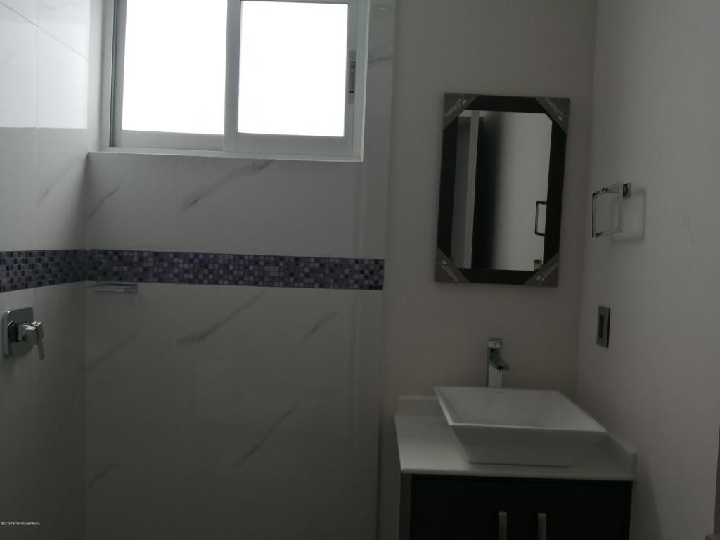 departamento en venta en narvarte, benito juárez, rah-mx-19-2087