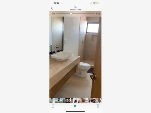 departamento en venta en ¡nuevos condominios en tulum!