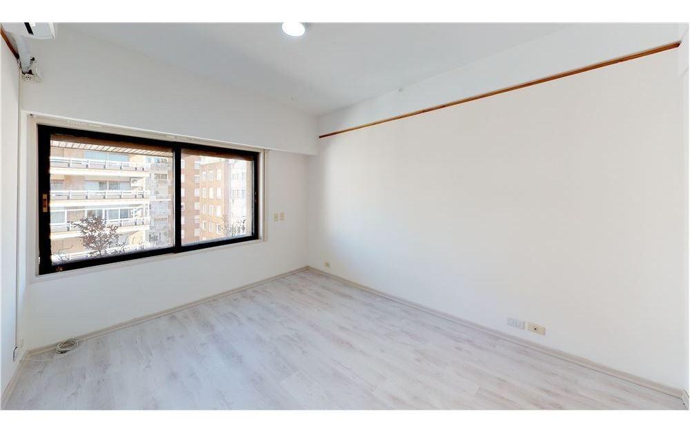 departamento en venta en palermo 4 ambientes