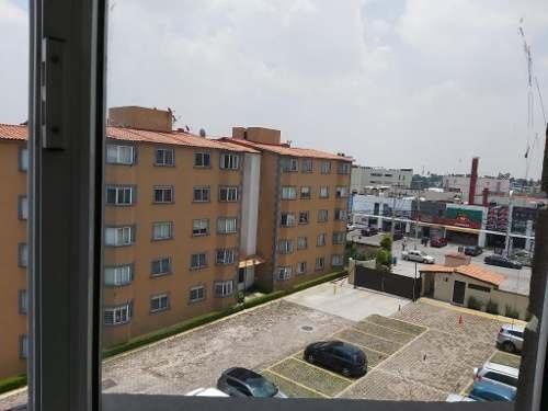 departamento en venta en palo solo, huixquilucan, rah-mx-20-851