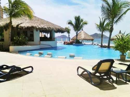 departamento en venta en paraiso,  mazatlán
