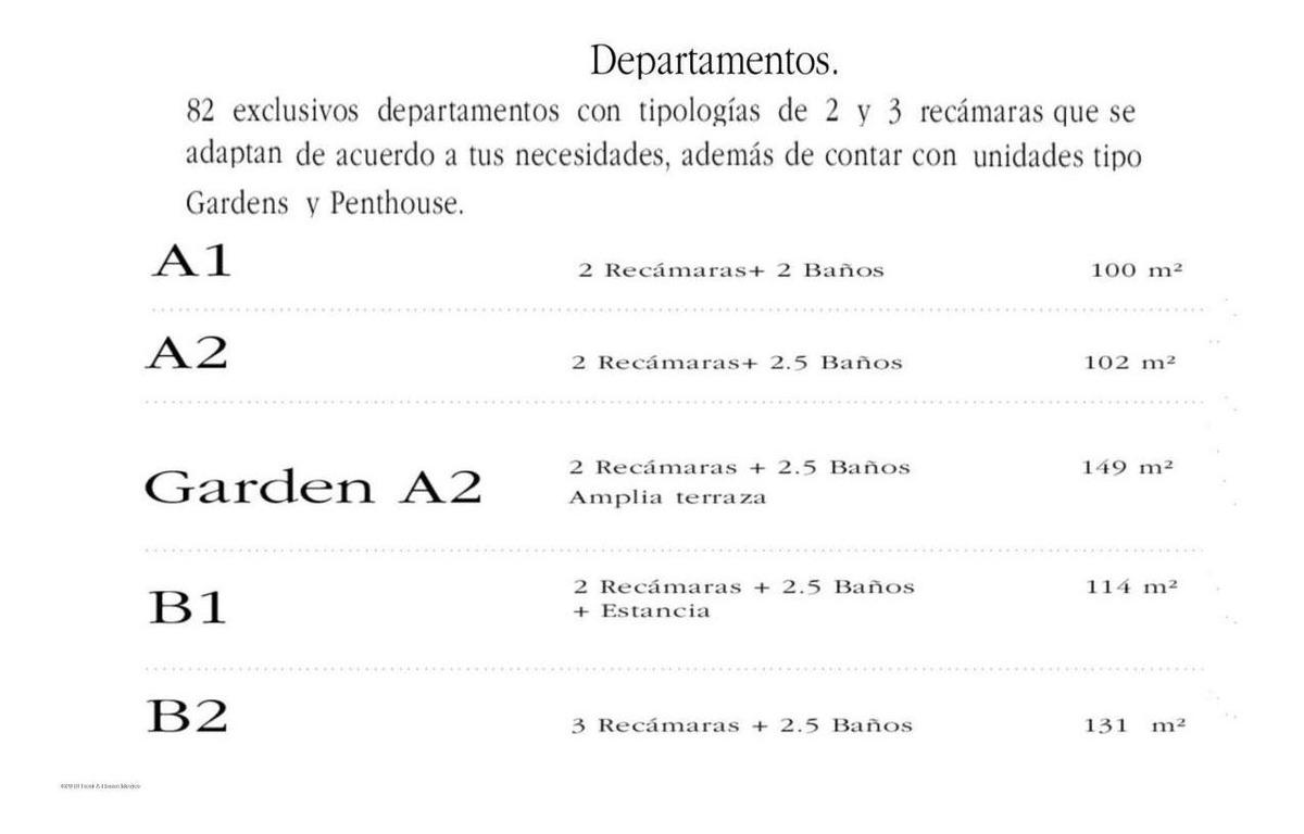 departamento en venta en piamonte, el marques, rah-mx-20-314