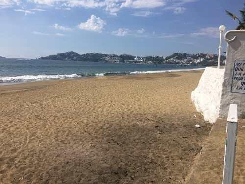 departamento en venta en playa azul, manzanillo