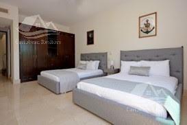 departamento en venta en playa del carmen/via 38/riviera maya