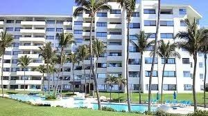 departamento en venta en playa diamante, acapulco