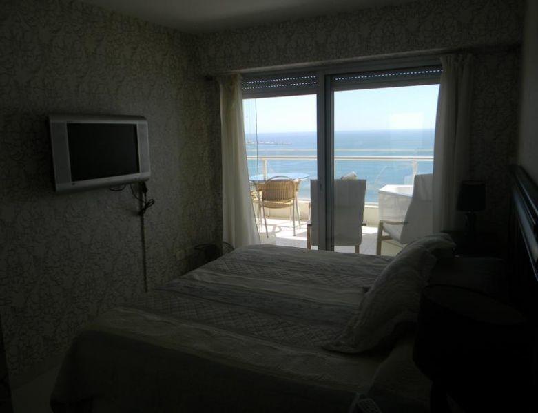departamento en venta en playa mansa