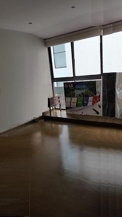 departamento en venta en polanco (398661)