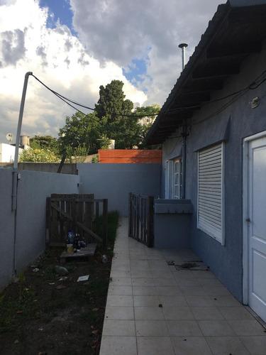 departamento en venta en propiedades horizontal turdera