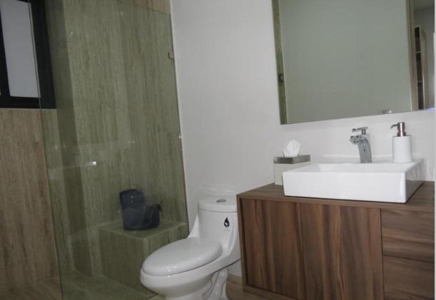departamento en venta en queretaro, 3 recamaras, 4 baños