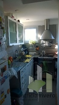 departamento en venta en quilmes residencial