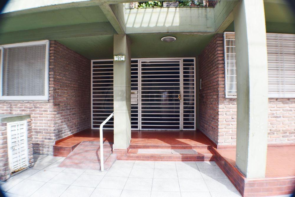 departamento en venta en ramos mejia centro