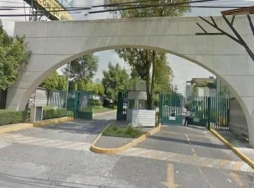 departamento en venta en residencial boscoso,alvaro obregon, cdmx
