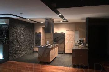 departamento en venta en residencial dinastía, monterrey