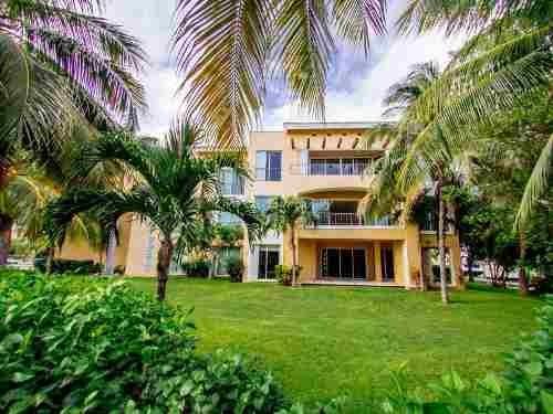 departamento en venta en residencial isla dorada