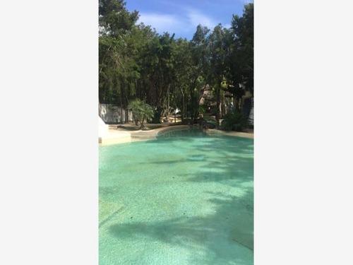departamento en venta en residencial lagos del sol