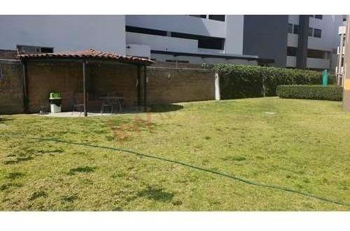 departamento en venta en residencial lomas verdes