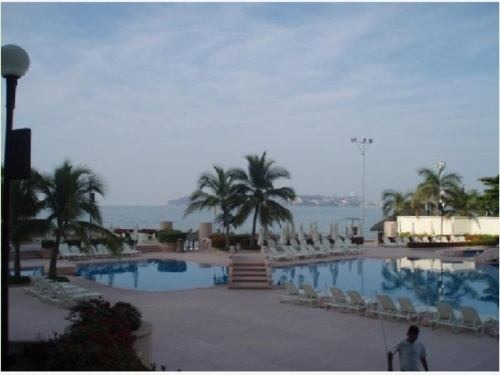 departamento en venta en residencial palmeiras