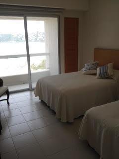 departamento en venta en residencial playamar acapulco