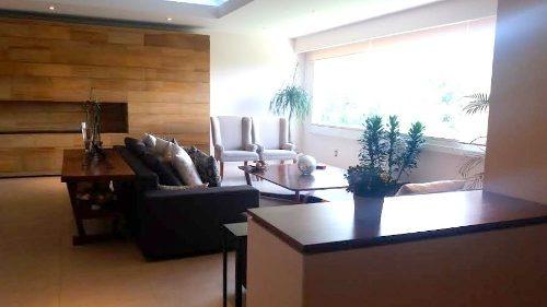 departamento en venta en residencial romanza, lomas country