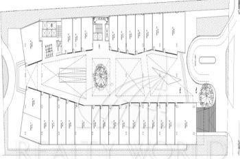 departamento en venta en residencial san agustin 1 sector, monterrey