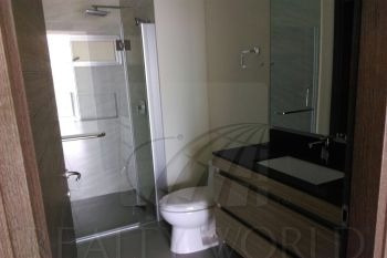 departamento en venta en residencial santa bárbara 1 sector, monterrey