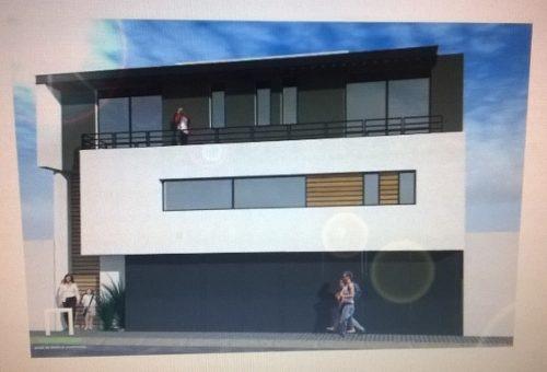 departamento en venta  en residencial tangamanga