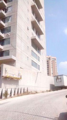 departamento en venta en residencial terrace, a estrenar en interlomas