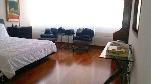 departamento en venta en residencial vidalta, cuajimalpa, méxico d.f.