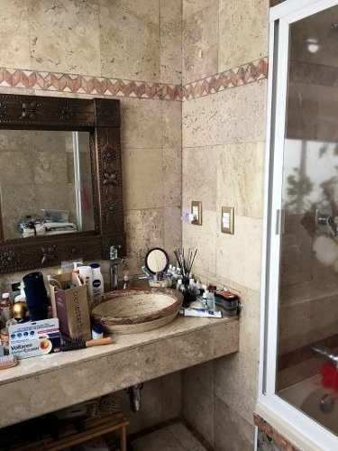 departamento en venta en roma norte $6,000,000