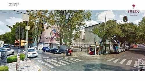 departamento en venta en roma norte, cuauhtémoc, distrito federal